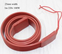 25mm Copper Pipe Reviews - Online Shopping 25mm Copper ...