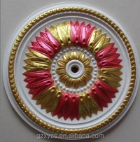 Good Craft And Cheap Ceiling Roses/ Medallions Molds - Buy ...