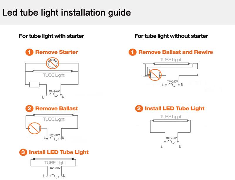 daisy chain wiring diagram light circuits home run or daisy chain