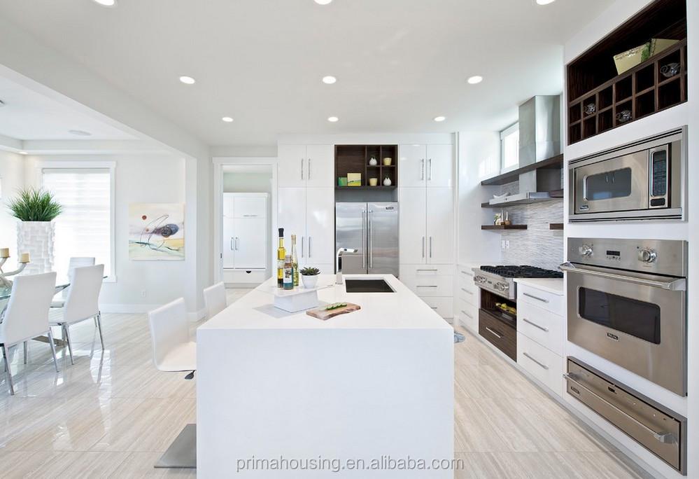 pr cheap modern kitchen cabinet design lacquer kitchen cabinet modern kitchen design kitchen cabinet price kitchen cupboard wooden