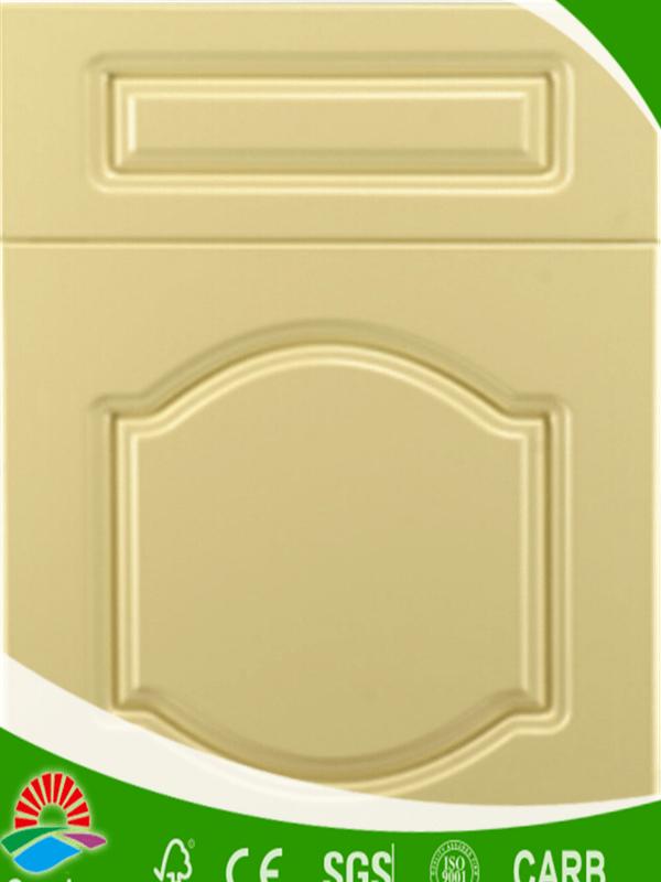 cheap white gloss pvc mdf kitchen cabinet doors buy cabinet door cheap kitchen cabinet door buy kitchen cabinet door cabinet doors