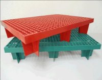 E-mat Poultry Flooring - Buy Poultry Chicken Floor Product ...
