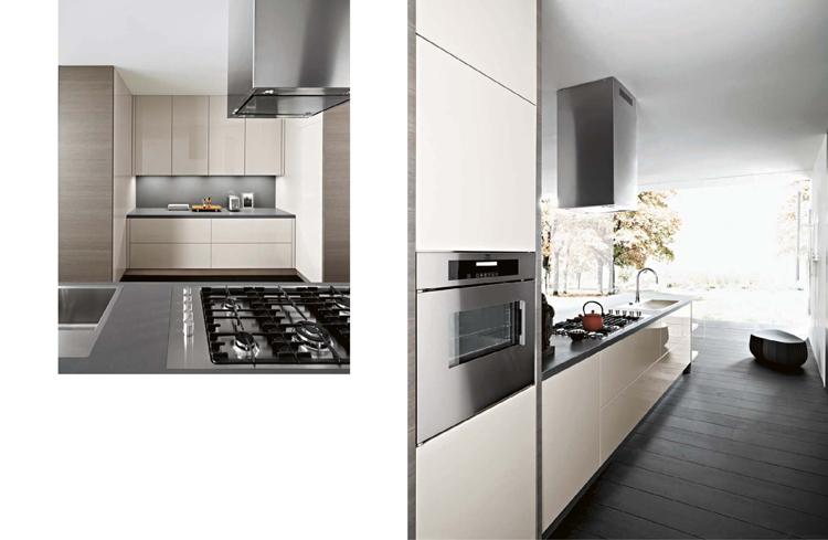 design price modern kitchen cabinet pantry design price modern kitchen modern kitchen design kitchen cabinet price kitchen cupboard wooden