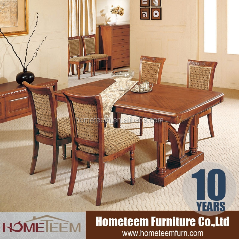 furniture kitchen dining room furniture buy kitchen dining furniture china dining room furniture kitchen furniture china dining