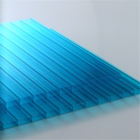Clear Solid Polycarbonate Sheets Polycarbonate Online ...