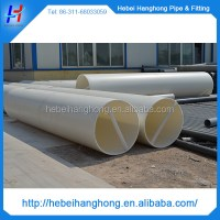 Wholesale Products 12 Inch Diameter Pvc Pipe - Buy 12 Inch ...