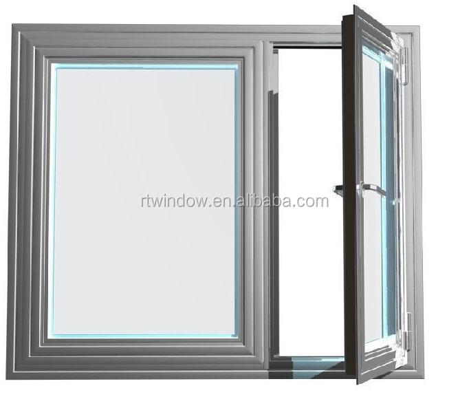 Cheap House Windows For Sale Casement Window