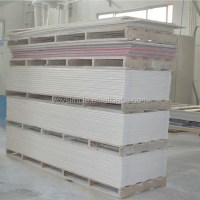Decorative Acrylic Wall Panels And Kitchen Accessories ...