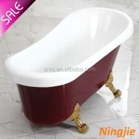 Cheap Classical Wholesale Freestanding Bath Tub (604a ...