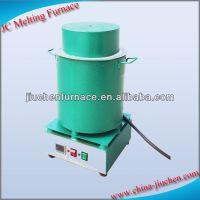 Wholesale Mini Induction Melting Furnace Aluminum Smelting ...