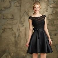 Patterns For Bridesmaid Dresses - Junoir Bridesmaid Dresses