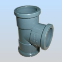 8 Inch,10 Inch,12 Inch Pvc Pipe And Fittings - Buy Pvc ...