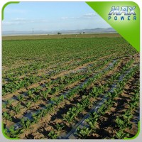 Agricultural Irrigation Pipe For Greenhouse - Buy ...