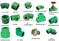Best Of 16 Images Plastic Hot Water Pipe - House Plans   85813