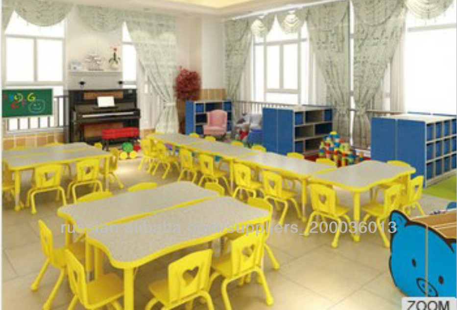 Preschool Tables And Chairs Wholesale Preschool Furniture