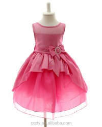 Kids Party Dresses | www.imgkid.com - The Image Kid Has It!