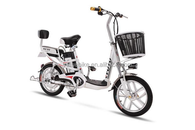 razor mx650 dirt rocket electric motocross bike autos weblog