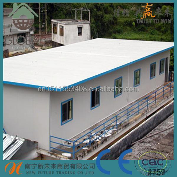 steel frame kit home buy steel frame kit home steel prefab houses small timber frame home kits car tuning