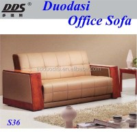 Simple Sofa Set Designs With Price