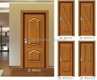 Teak Wood Main Door Designs | Joy Studio Design Gallery ...