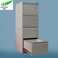 Office Furniture 4 Drawer Filing Storage Lightweight ...