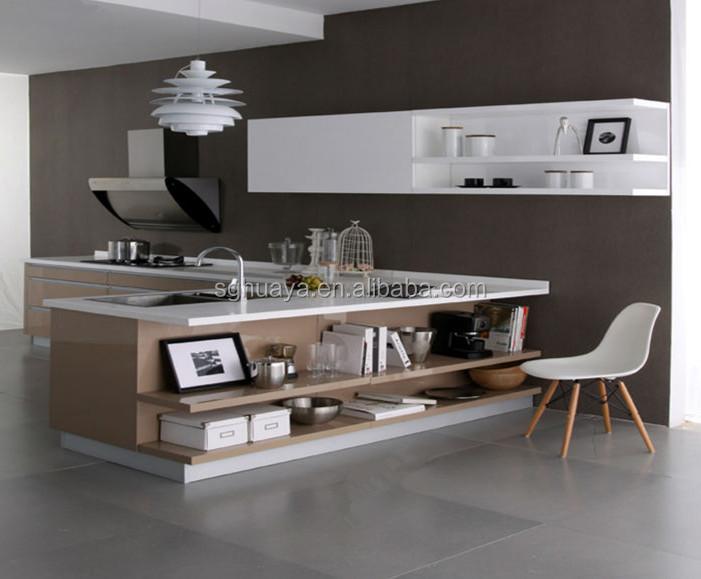 kitchen cabinet modern kitchen design kitchen cabinet modern product modern kitchen design kitchen cabinet price kitchen cupboard wooden