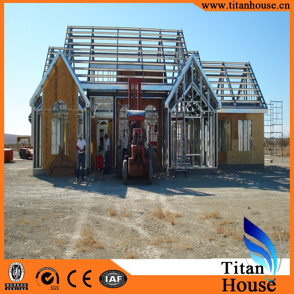 home kits steel frame modular kit house buy lowes prefab home kits small timber frame home kits car tuning