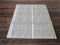 4x8 Ceiling Panels - Buy 4x8 Pvc Ceiling Panel,60x60 Pvc ...