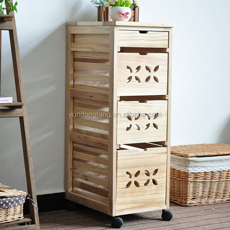 wood kitchen furniture cheap cupboard casters buy cupboard wood kitchen mahogany cupboard cabinet dollhouse furniture