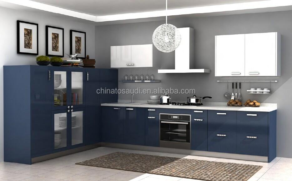 kitchen cabinets design kitchen cabinet modern kitchen designs product modern kitchen design kitchen cabinet price kitchen cupboard wooden