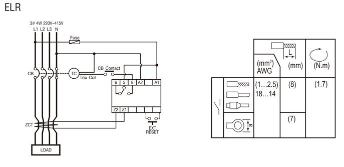 wiring diagram 5a
