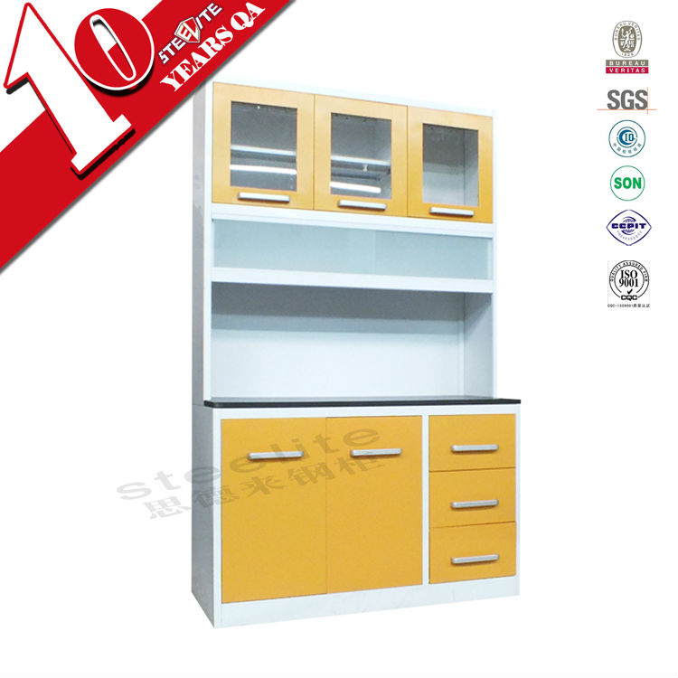 factory price home furniture cheap kitchen cabinets kitchen modular kitchen furniture price howrah