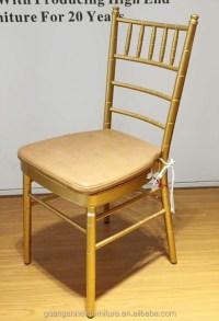 Elegant Design Stacking Banquet Luxury Hotel Chair (lc-206 ...