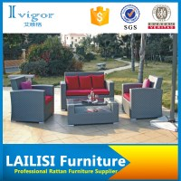 Wholesale Most comfortable living accents outdoor ...
