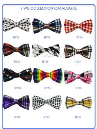 Baby Bow Tie With 2014 Fashion Novelty Mens Adjustable ...