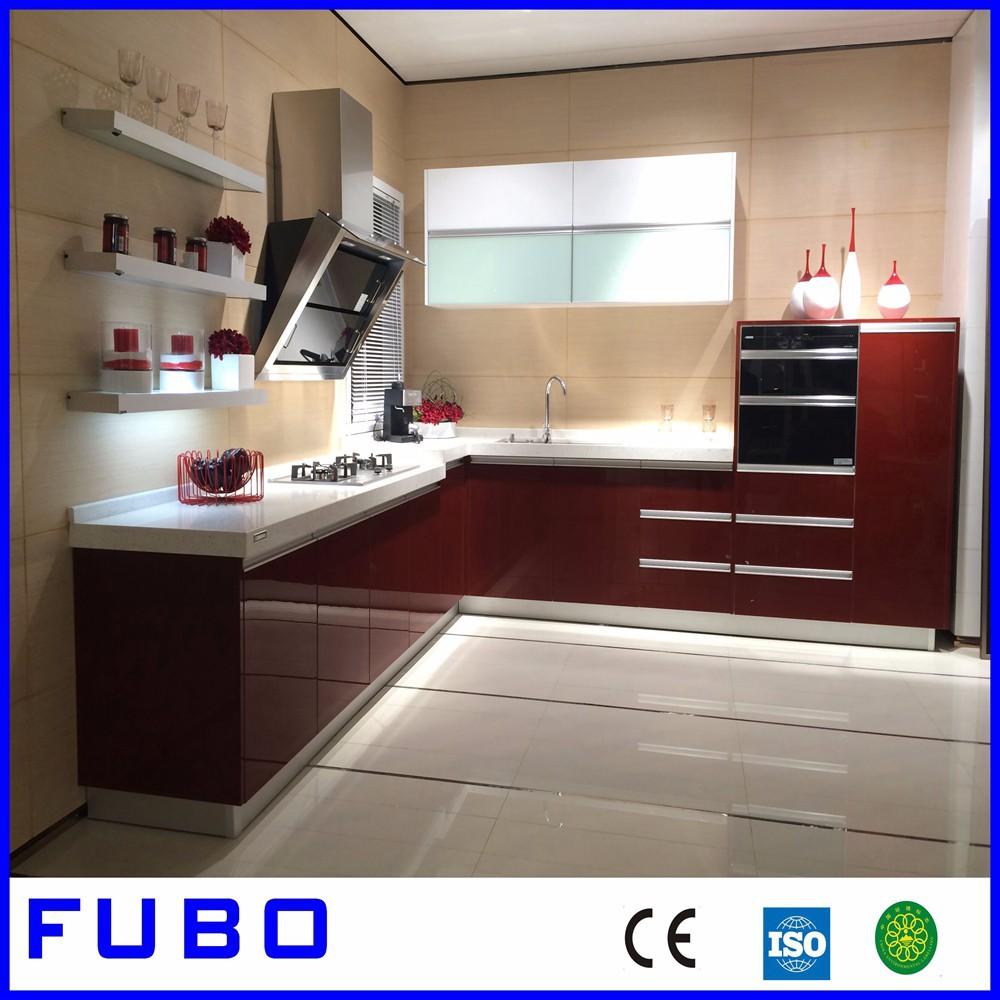 designs buy kitchen cabinet simple designs modern kitchen cabinet modern kitchen design kitchen cabinet price kitchen cupboard wooden