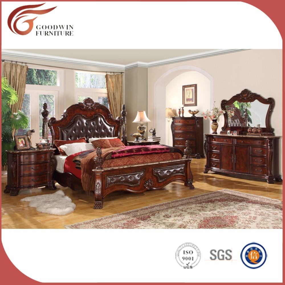 Table And Chair Set For Bedroom Elegant Bedroom Furniture Sets Sofa And Chair Set Environmental