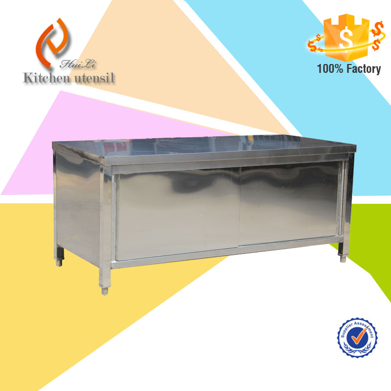 restaurant furniture kitchen stainless steel sink stand cabinet buy pcs table chairs set kitchen furniture pub home restaurant dining