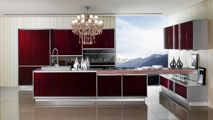 maple furniture american style buy modern kitchen cabinets kitchen stephanie wohlner tags kitchen design kitchen cabinet comment