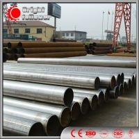 Concrete Lined Steel Pipe - Buy Concrete Lined Steel Pipe ...