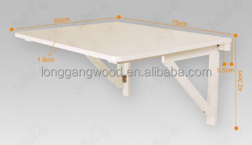 mounted drop leaf table wall mounted drop leaf table furniture drop leaf kitchen table chairs kitchen drop leaf tables