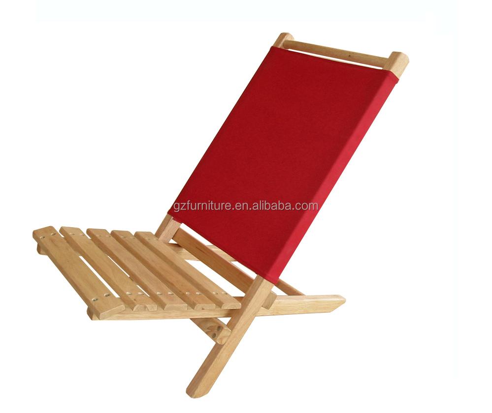 emejing design schaukelstuhl stefania vola liegt im. Black Bedroom Furniture Sets. Home Design Ideas