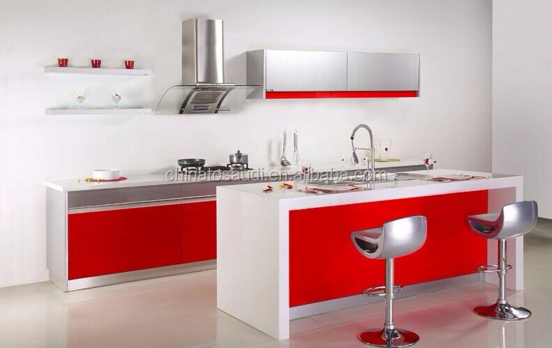 china modern high quality kitchen design kitchen cabinet kitchen modern kitchen design kitchen cabinet price kitchen cupboard wooden