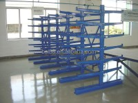 Storage Racks: Hose Storage Racks
