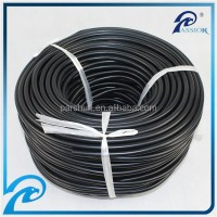 High Temperature Silicone Vacuum Hose 4mm - Buy Vacuum ...