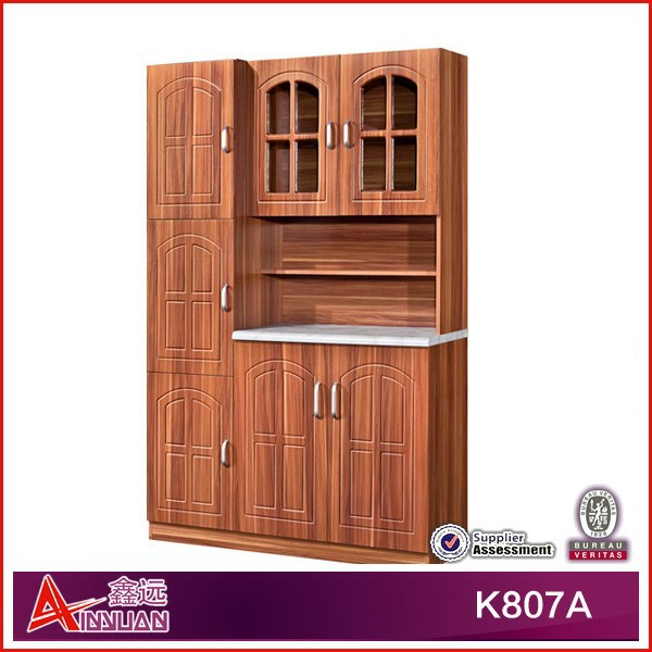 modern lacquer kitchen cabinet project modern kitchen designs modern kitchen design kitchen cabinet price kitchen cupboard wooden
