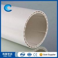 6 Inch Pvc Drain Pipe - Buy Pvc 200mm Pipe For Drainage,10 ...