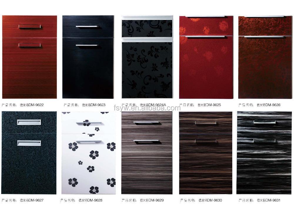 kitchen cabinets commercial kitchen cabinet kitchen furniture product pictures commercial kitchen furniture danutabois