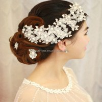 Hair Clips For Indian Weddings | www.imgkid.com - The ...