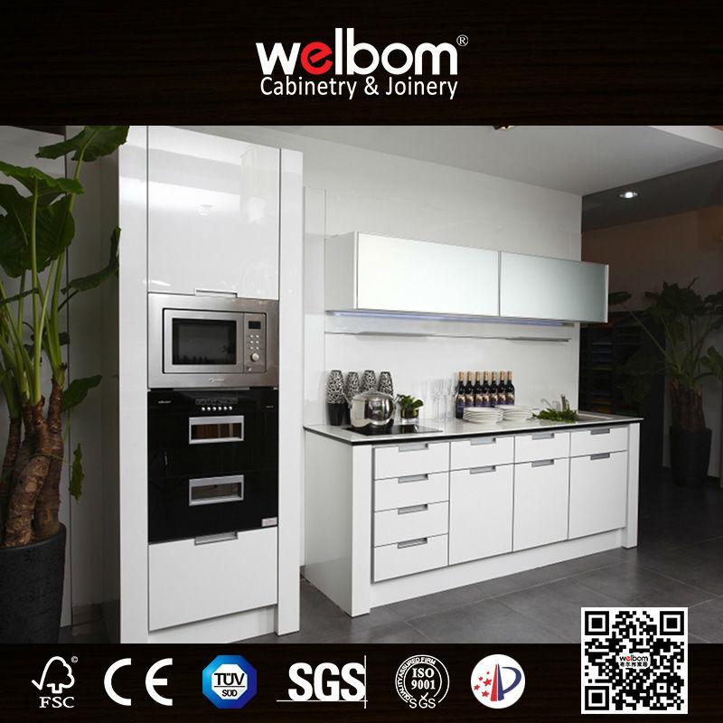 modern kitchen cabinet designs small kitchen buy kitchen cabinet modern kitchen design kitchen cabinet price kitchen cupboard wooden
